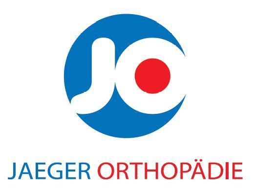 Orthopädie Jaeger Lahnstein