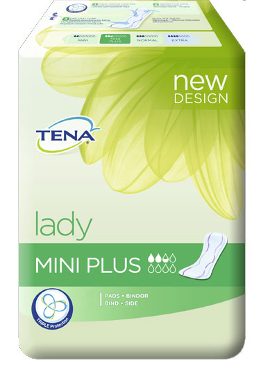 Tena-Lady-Mini-Plus