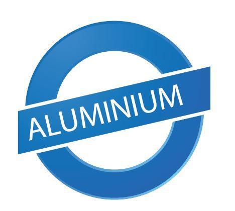 Dietz-Aluminium
