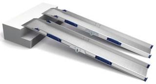 FEAL-X50-Stufen