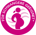 Revitive-LV-schwangerschaftlogo