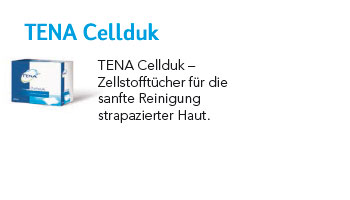 Tena Cellduk