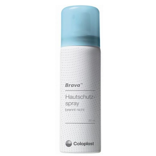 Brava-Schutz-Spray