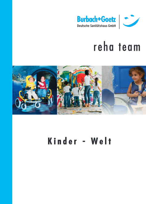 Kinderwelt-icon