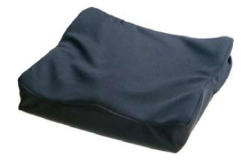jay soft combi p kissen positionierungskissen. Black Bedroom Furniture Sets. Home Design Ideas
